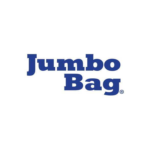 logo-Jumbo Bag