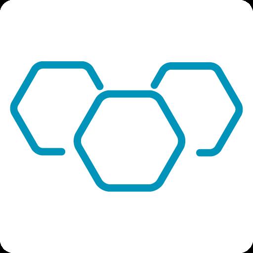 logo-Eurequip